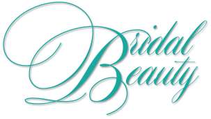 bridal beauty logo bw (1)
