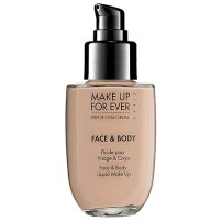Makeup-FOrever1