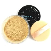 new-makeup-mineral-foundation-perfect-sheer-finish-bare-face-affection-glow-loose-powder-01-natural-code-397a_4169754