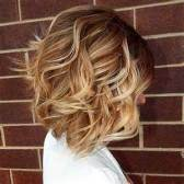 cape hairstyle