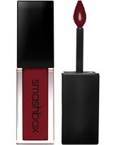 smashbox-always-on-matte-liquid-lipstick-miss-conduct